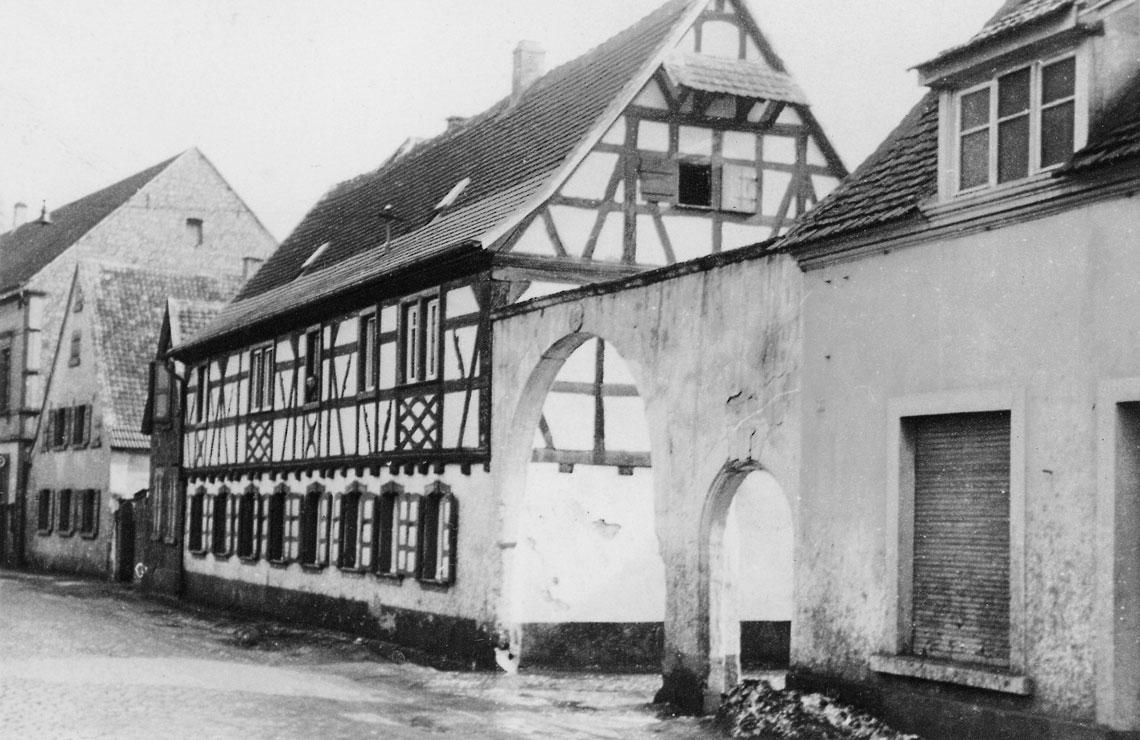 fachwerk-haus-hauptstrasse-meckenheim-pfalz