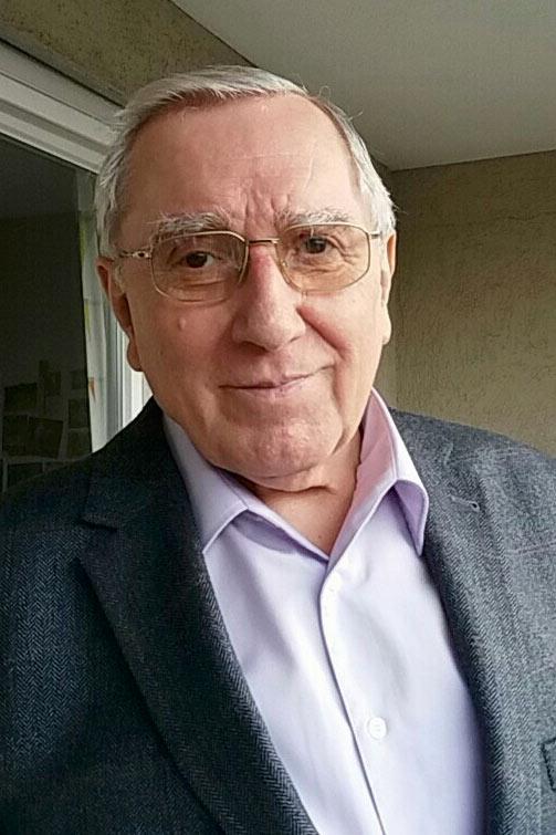 Walter Sattel