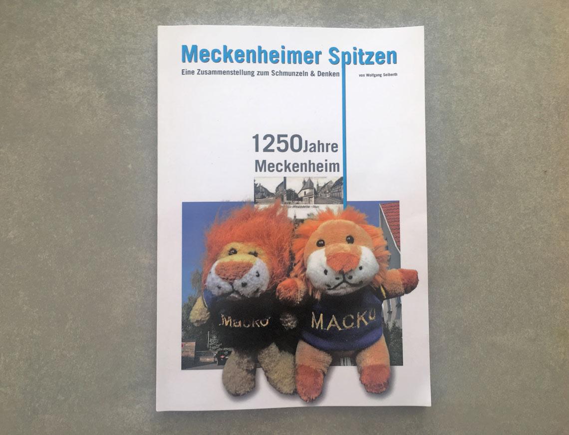 meckenheimer spitzen